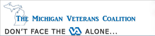The Michigan Veterans Coalition