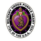 Military Order Purple Hearts